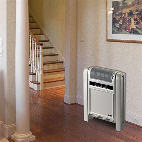 ceramic space heater reviews lasko  everyday warmth