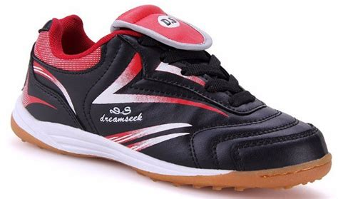 soccer tennis shoes new boys indoor soccer cleats tennis shoes youth