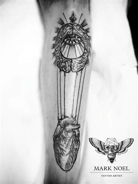 cin city tattoo billings mt fyeahtattoos