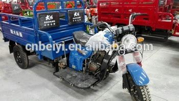 Pet Cargo Dayang Da Yang Size L Pet Carrier Voyager Transport Hewan 2016 new 150cc sale beiyi light load cargo dayang brand rusi three wheel motorcycle