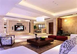 living room ideas 2017 35 modern living room designs for 2017 2018 living room