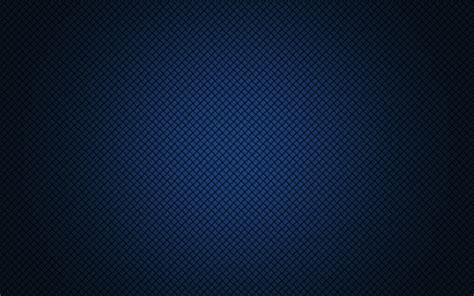 dark wallpaper in hd dark blue hd wallpapers wallpapersafari