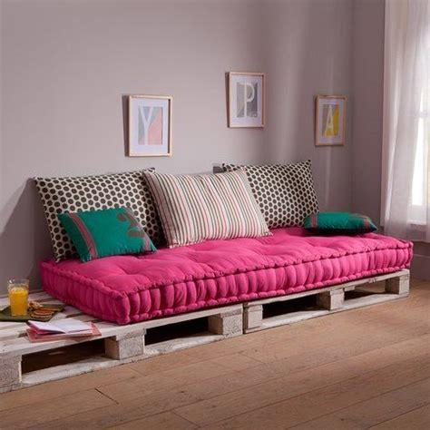mais de 1000 ideias sobre matelas futon no futon choisir matelas e banquette