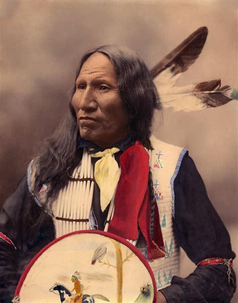 American Indians melungeon studies november 2009