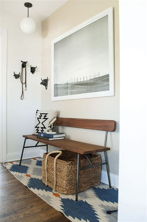 entryway bench ideas 25 best ideas about entryway bench on pinterest entry bench rustic entryway and front