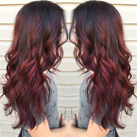 best 25 different hair colors ideas on pinterest crazy best 25 different hair colors ideas on pinterest crazy