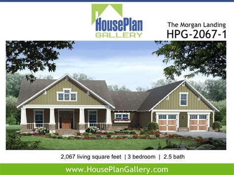 find dream home house plan gallery find your dream house plans