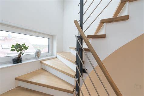 Treppengeländer Innen Kosten by Betontreppe Auen Trendy Trendy Gestalten Betontreppe
