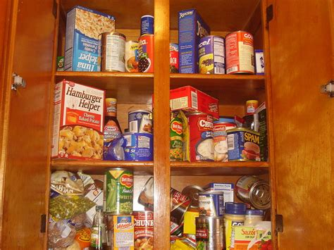 Shelf Wiki by File Food On Shelf Jpg Wikimedia Commons