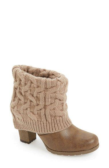 ugg australia cardy classic knit boot women airport and fly clothing ugg 174 australia cardy classic