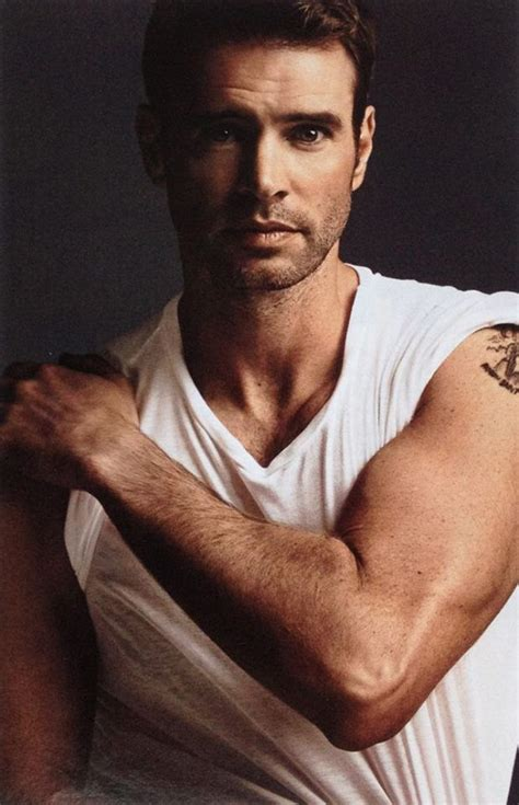 scott foley 17 best images about scott foley on pinterest welcome