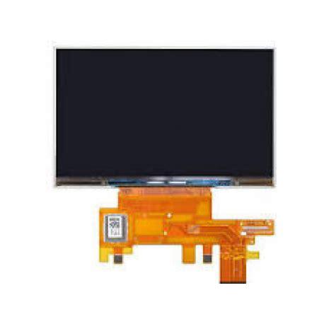 Lcd Psp pantalla lcd display psp vita 1000