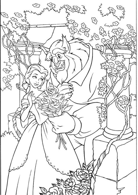Coloring Pages For Children Is A Wonderful Activity That Princess Mononoke Coloring Pages Free Coloring Sheets