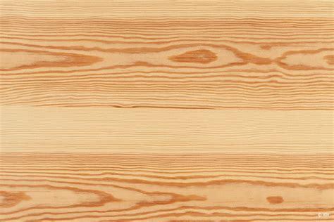 Kiefer Maserung by Holzarten Erkennen 220 Bersicht Mit 33 Weich Und