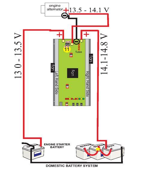 delco remy cs130 alternator wiring diagram delco radio