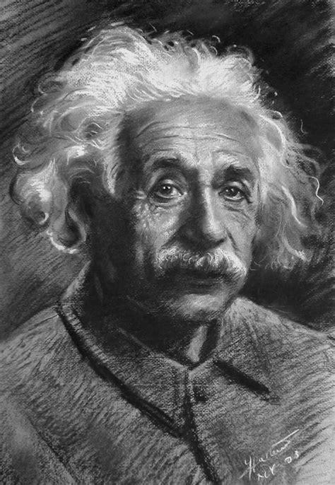 biography sketch of albert einstein fineartamerica com albert einstein drawing