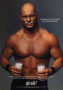 stone cold steve austin got milk 1999 jessica lavoie