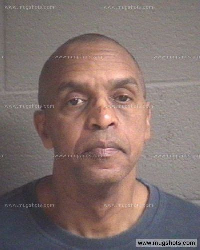 Buncombe County Property Records Jimmy Maurice Mcelrath Mugshot Jimmy Maurice Mcelrath