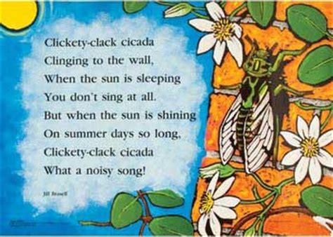 clickety clack futon clickety clack futon roselawnlutheran