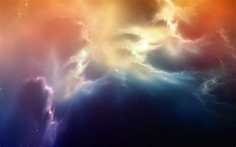 iphone wallpaper hd nebula hd nebula wallpapers wallpaper cave