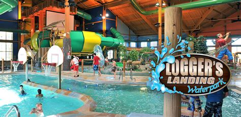 parks with water lacrosse hotels with water parks newatvs info