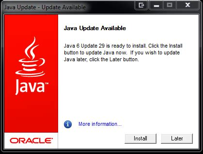 java software full version free download for windows 7 download java for windows xp version 2002 free