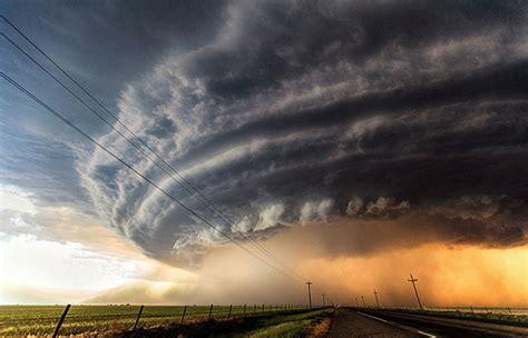 imagenes sorprendentes de tormentas fotos de una tormenta de eeuu taringa