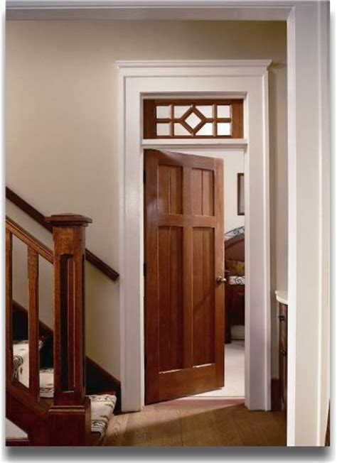 phirst and lassing unique interior wood doors made in usa