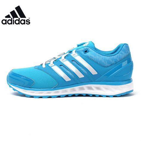 adidas shoes 2015 adidas shoes 2015 for casual adidastrainersuk ru