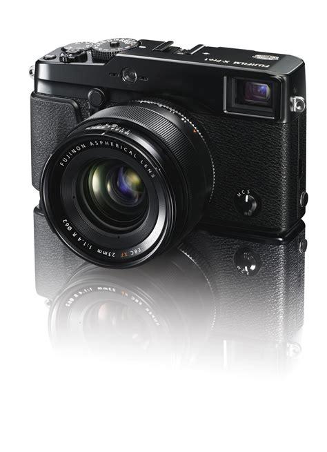 Fujinon Xf23mm F 1 4 R fujifilm fujinon xf23mm f 1 4 r avis utilisateurs les