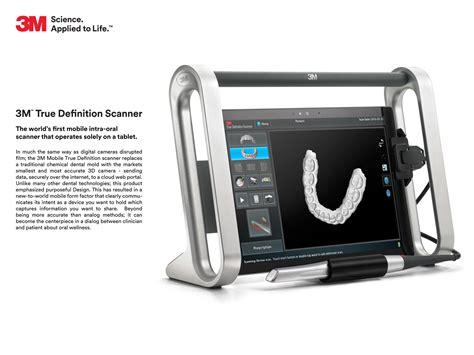 3m mobili 3m true def scanner entry if world design guide