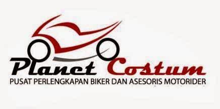 Harga Celana Trail Lokal celana motocross lokal dan import jersey printing thor