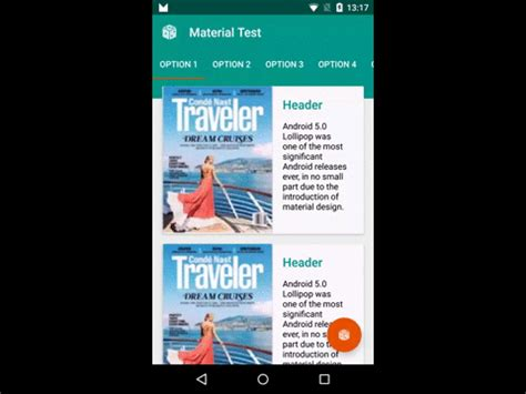 android appbar with tablayout makes app outside the screen android fixed tablayout and content overlap appbar
