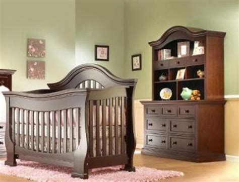 best baby cribs and furniture photos 2017 – blue maize
