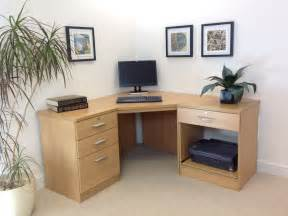 home office furniture corner desk end of line clearance
