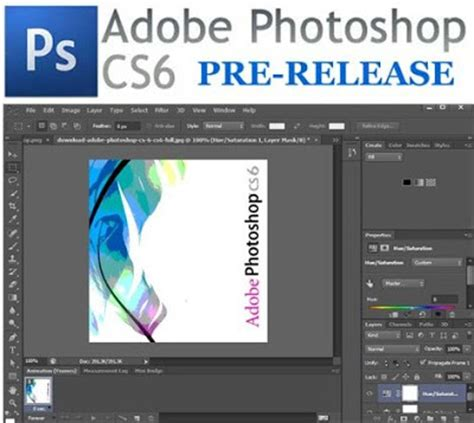photoshop cs6 free download full version blogspot esesex adobe photoshop cs6 v13 0 pre release with keygen