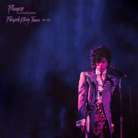 best purple cover purple prince album cover www imgkid the