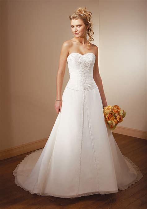 Get Dis Unt  Ee  Wedding Ee   Dresses Inorida Bridal  Ee  Gowns Ee   For