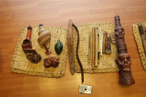 imagenes de armas aztecas central 20130425 arqueomusicologia uvghoy