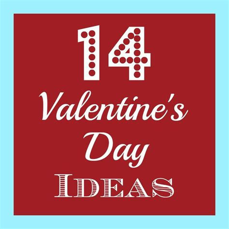 valentines day ideas dc 247 best valentines day images on