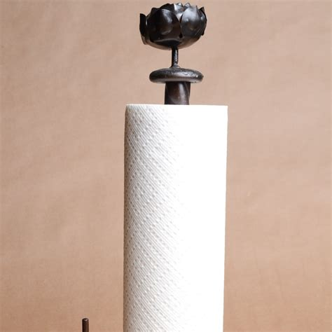 Under Cabinet Paper Towel Holder Home Depot Imanisr Com