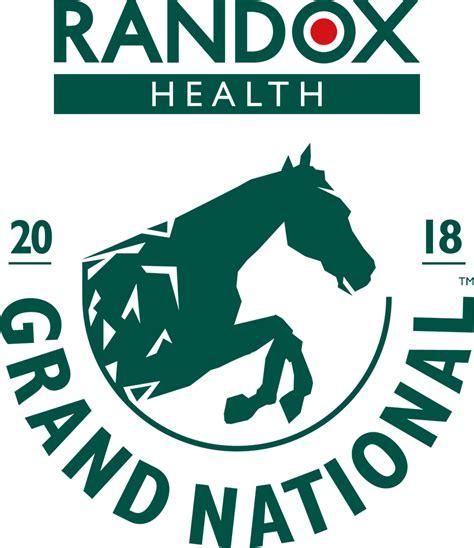 randox health home randox health