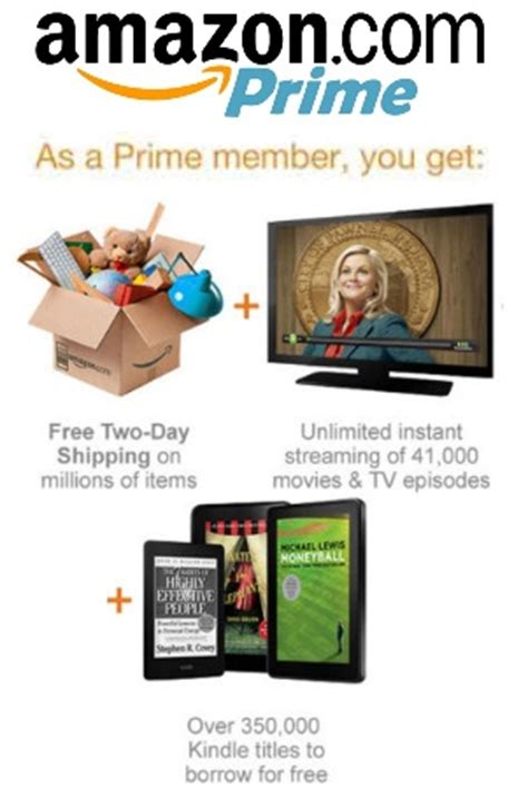 Amazon Prime Giveaway - 1 year amazon prime subscription giveaway snag free sles