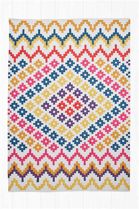 Tapis Outfitters by O 249 Trouver Un Kilim Mariekke