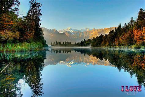 imagenes impresionantes para celular fotos de paisajes espectaculares imagenes para celular