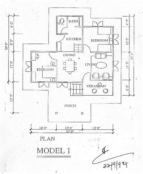 layout rumah kung contoh pelan rumah contoh pelan lantai kedai star travel