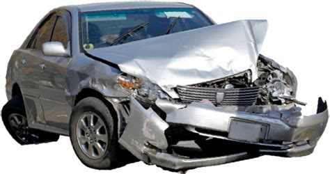 Car Lawyer Ny 5 by Nyc Car Lawyers Nyc Personal Injury Lawyers