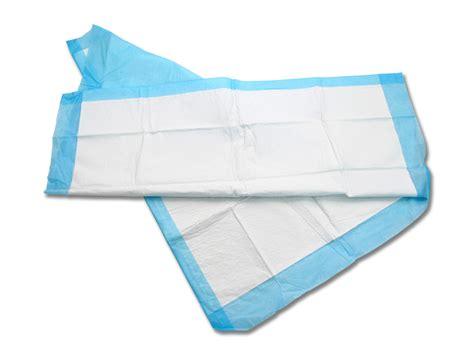 Supplies Gloves Intl gentle care promedictech