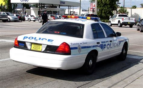 Does Traffic Ticket Count As Criminal Record Avoiding Traffic Tickets And The Importance Of Hiring A Lawyer Miami Traffic Ticket