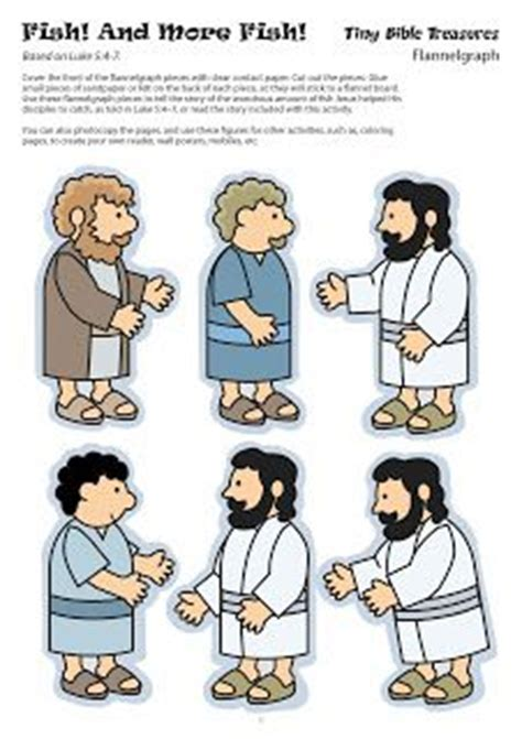 flansel the fisherman books 1000 images about church bible disciples on